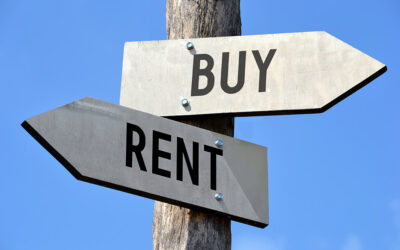 Want to Know Why You Should Rent? Here Are Three Reasons