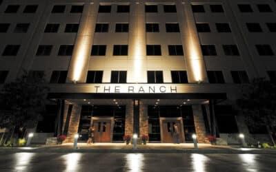 Anaheim Spotlight: The Ranch Restaurant and Saloon